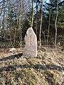 Runensteen bi Gnarrenborg 1.jpg