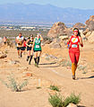 Runners get muddy for a cause DVIDS659002.jpg