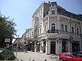 Ruse, Bulgaria 3453.jpg