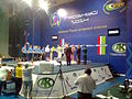 Russian championship in weightlifting 46.jpg