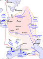 Russian civil war West 1918-20.png