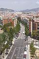 Rutes Històriques a Horta-Guinardó-rondaguinardo12.jpg