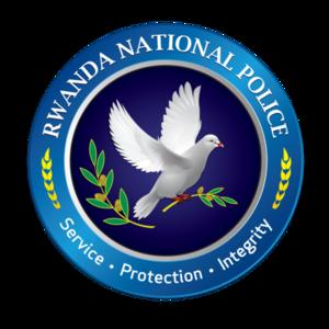 Rwanda National Police - Image: Rwanda National Police