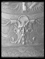 Ryggharnesk till Erik XIVs paradrustning - Livrustkammaren - 62341.tif