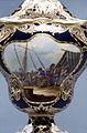 Sèvres Porcelain Manufactory - Potpourri Vase (Vase potpourri Hébert) - Walters 48577 (2).jpg