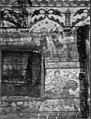Södra Råda gamla kyrka - KMB - 16000200148930.jpg