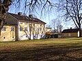 Sörby herrgård i Norrköping, den 6 mars 2008, bild 6.jpg