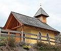 Sörg - Kapelle.jpg