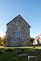 Søsterkirkene på Gran - 2012-09-30 at 13-18-13.jpg