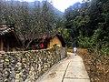 Sủng Là, Đồng Văn, Hà Giang, Vietnam - panoramio (1).jpg