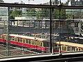 S-Bahnhof Ostkreuz - geo.hlipp.de - 26885.jpg