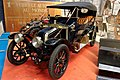 S.C.A.R. - 16 HP - 1908 (M.A.R.C.).jpg