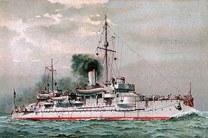 S.M. küstenpanzerschiff Hagen.jpg