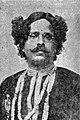 S. V. Subbiah Bhagavathar.jpg