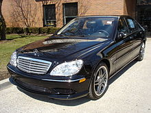 benz s wikipedia amg mercedes class wiki edit