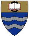 SADF Regiment University of Witwatersrand emblem.png