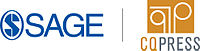 SAGE CQ Press Logo.jpg