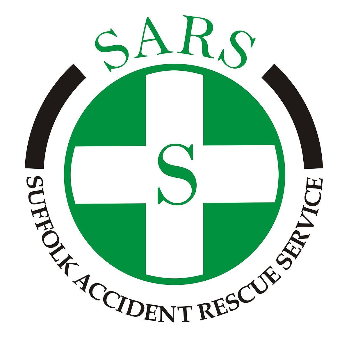 Suffolk Accident Rescue Service - Wikipedia