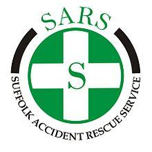 SARS Logo 8.jpg
