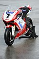 SBK Ducati 1198 (2011) (5394076028).jpg