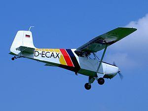 SCHEIBE SF-23A SPERLING D-ECAX P2.JPG