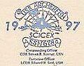 SCICEX 97 Navy logo.jpg