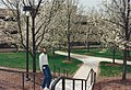 SCO office in Florham Park New Jersey April 1996.jpg