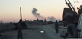SDF in Baghuz, 12 February 2019.png