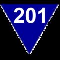 SE201.png