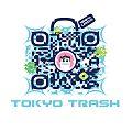 SETQR Tokyo Trash.jpg