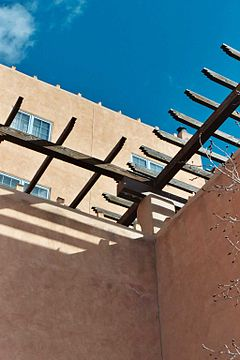 Eldorado Hotel Santa Fe Reviews