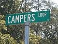 SH- Camping & Cabins (5964133142).jpg