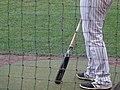 SI Yankees vs Cyclones 08-27-17 3rd Inning 07.jpg