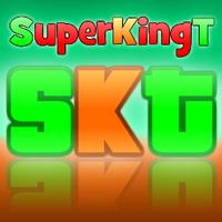 Avatar of superkingt