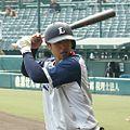 SL-Hiroyuki-Nakajima20120528.jpg