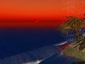 SL - coucher de soleil virtuel sur l'océan et pluie.png