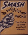 SMASH THE PROSTITUTION RACKET - NARA - 515431.tif