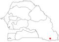 SN-Kedougou.png