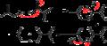 SN2 Cloruro de oxalilo.png