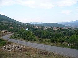 SON OSMANLI... - panoramio.jpg