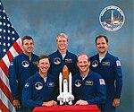 STS-26 Crew Portrait - GPN-2000-001869.jpg