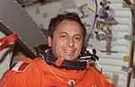 STS-93 Shuttle Mission - Michel Tognini 5.jpg
