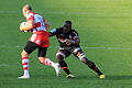 ST vs Gloucester - Match - 14.JPG