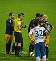SV Grödig vs FC Red Bull Salzburg 12.JPG