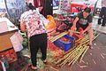 SZ 深圳 Shenzhen 福田 Futian 水圍村夜市 Shuiwei Cun Night food Market May 2017 IX1 016.jpg