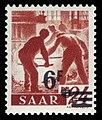 Saar 1947 233 Abstich am Hochofen.jpg