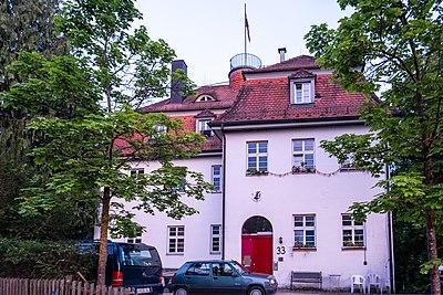 Sachsenhaus Tübingen.jpg