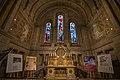 Sacré-Cœur Basilica (22265112259).jpg