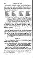 Sadler - Grammaire pratique de la langue anglaise, 212.png