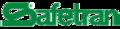 Safetran logo.png
